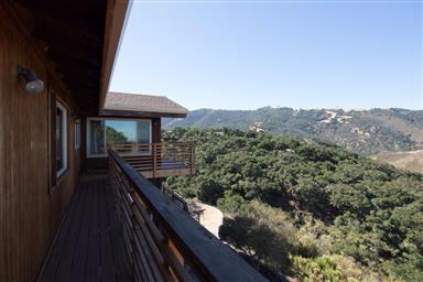 27454 Vista Del Toro Place Photo #36