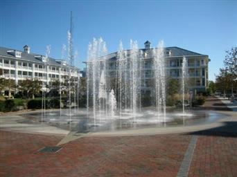 15 Fountain Drive W #15u Photo #25