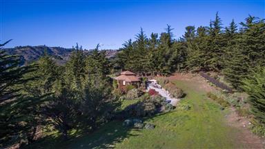961016 Sycamore Canyon Photo #21