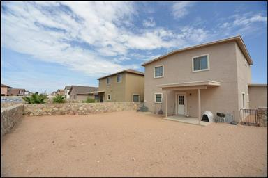 14250 Rattler Point Dr Photo #37