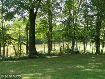 49778 Fresh Pond Neck Road Photo #4