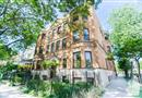 1047 W Leland Avenue #1E, Chicago, IL 60640
