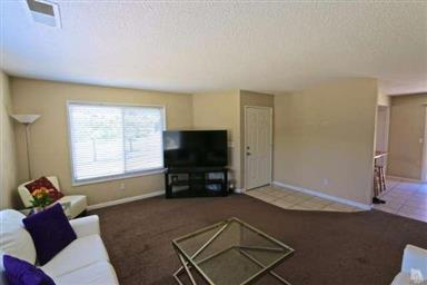 23420 Meadow View Court Photo #7