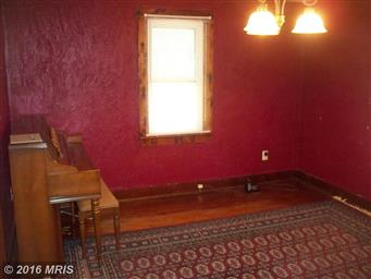 6073 Green Spring Valley Rd Photo #10