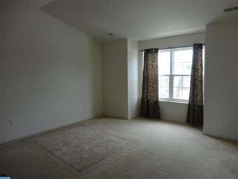 189 Lexington Place Photo #3