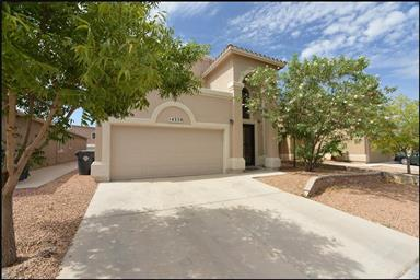 14250 Rattler Point Dr Photo #1