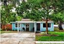 3950 Luverne Street, Fort Myers, FL 33901