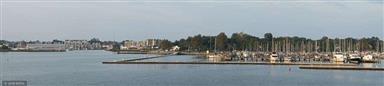 900 Marshy Cove #410 Photo #30