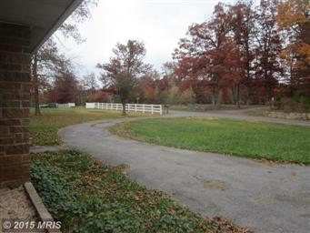 17308 Oldtown Road SE Photo #8