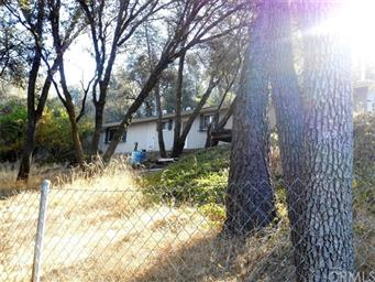 35680 FOREST DR Photo #17