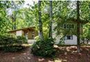2703 Briarlake Woods Way NE, Atlanta, GA 30345