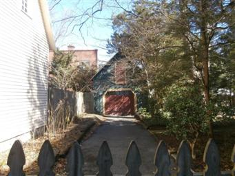 103 Elizabeth Street Photo #3