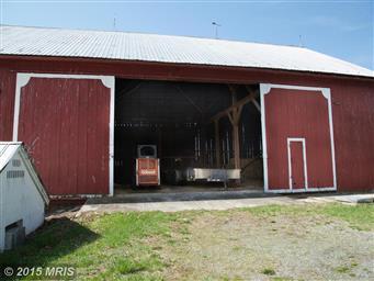3465 Timber Ridge Rd Photo #17