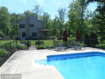 16261 River Bend Court Photo #26