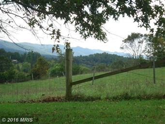 11545 Fort Valley Road Photo #5