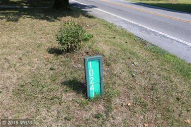 10241 Letzburg Aka Burkett Road Photo #14