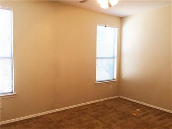 5901 Redstone Mesa Court Photo #17