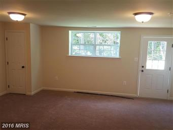 45867 Bethfield Way Photo #23