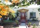 11016 S Freeman Avenue, Inglewood, CA 90304