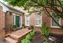 7824 Hidden Meadow Terrace, Potomac, MD 20854