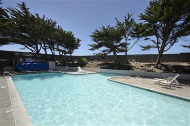 106 Monterey Dunes Way Photo #31