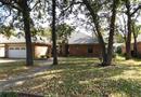 7908 Hunter Lane, North Richland Hills, TX 76182