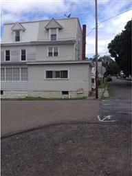 133 Lombard Street Photo #22