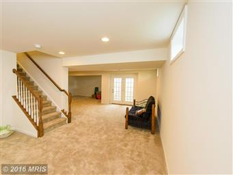 703 Kingsbrook Road Photo #19