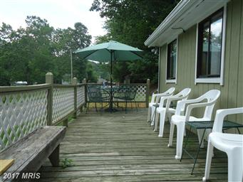 3197 Capon Springs Road-Rt #16 Photo #2