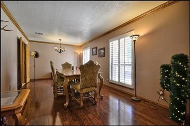 484 Oak Tree Court Photo #8