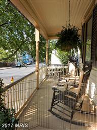 502 S Loudoun Street Photo #5
