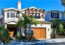 1816 Palm Avenue, Manhattan Beach, CA 90266