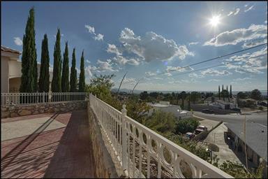 1517 Via Appia Street Photo #33