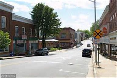 23331 Hawfield Road Photo #28