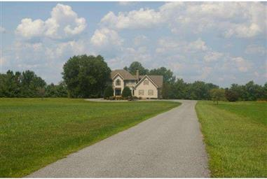 1597 Peach Basket Road Photo #1