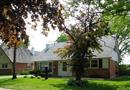 16908 Sunset Ridge Drive, Country Club Hills, IL 60478