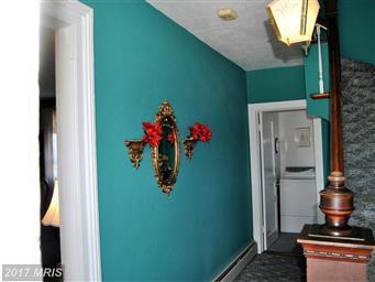 228 Masonic Drive Photo #17