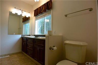 3715 Lake View Estates Drive Photo #15
