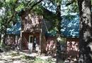 128 Alyssa Court, Weatherford, TX 76085