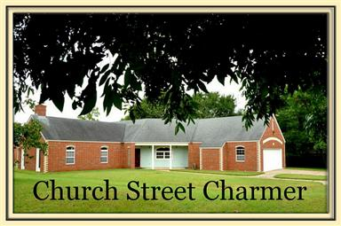 1800 Church Street Photo #1