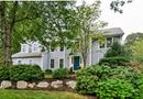 29 Fox Ridge Circle, Wakefield, RI 02879