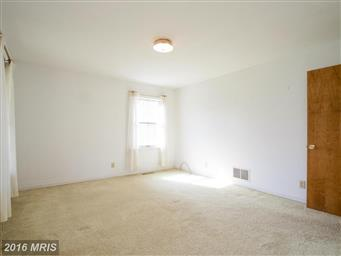 11545 Fort Valley Road Photo #14