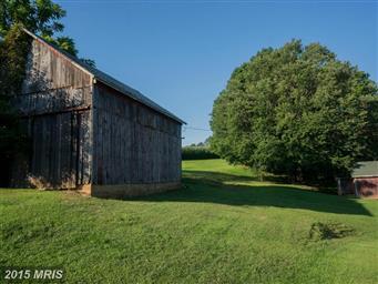 500 Country Tea Lane Photo #9