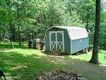 4388 Supinlick Ridge Road Photo #11