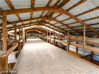 3460 Harpers Ferry Road Photo #22
