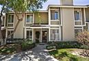 6 Amberwood, Irvine, CA 92604
