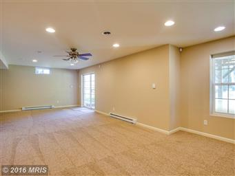 6209 Hawser Drive Photo #16