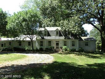 8591 Northbend Road Photo #28