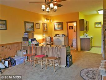 89 Whisperwood Way Photo #25