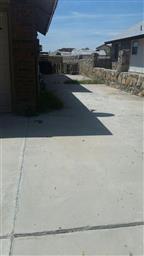 4744 Loma de Color Drive Photo #2